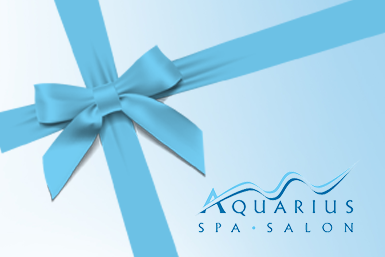 Aquarius Spa Salon – Aquarius Spa Salon