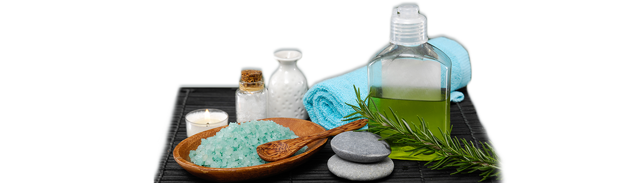 spa-packages-2